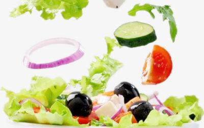 Dieta w chorobie Hashimoto. Jest diagnoza i co dalej?